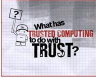 TrustedComputing