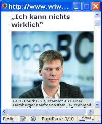 LarsHinrichs