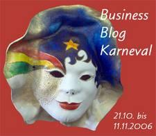 blog karneval web